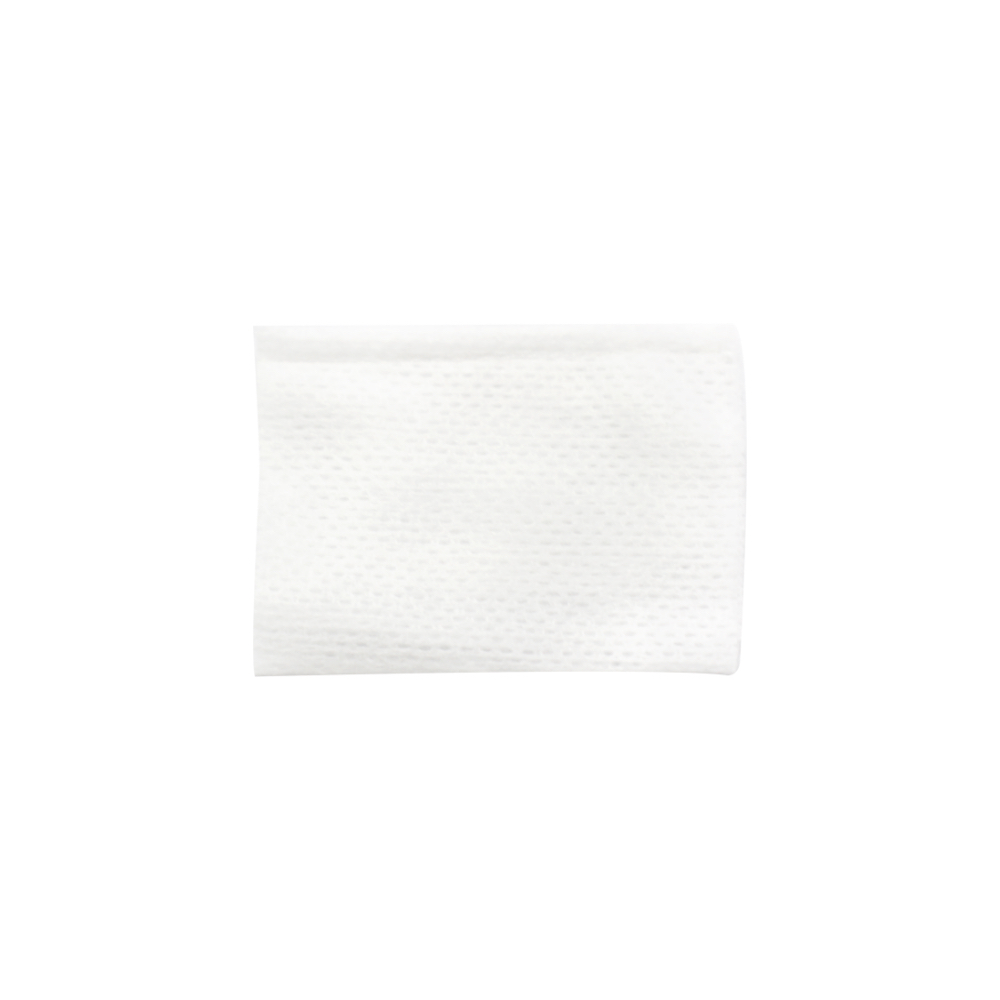 Cranial compression gauze