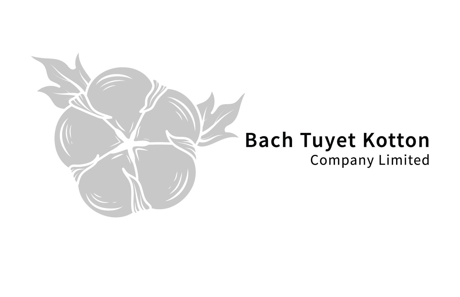 Thành lập Công ty Trách nhiệm hữu hạn Một Thành Viên Bạch Tuyết Kotton