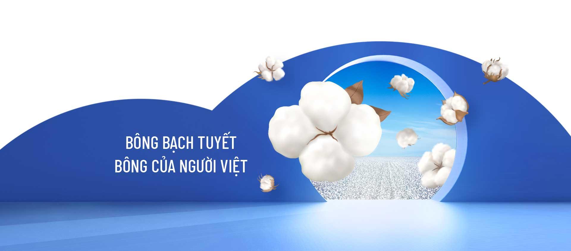 PHUONG-MAR-BANNER-DIEN-MAO-MOI-WEBSITE-0709
